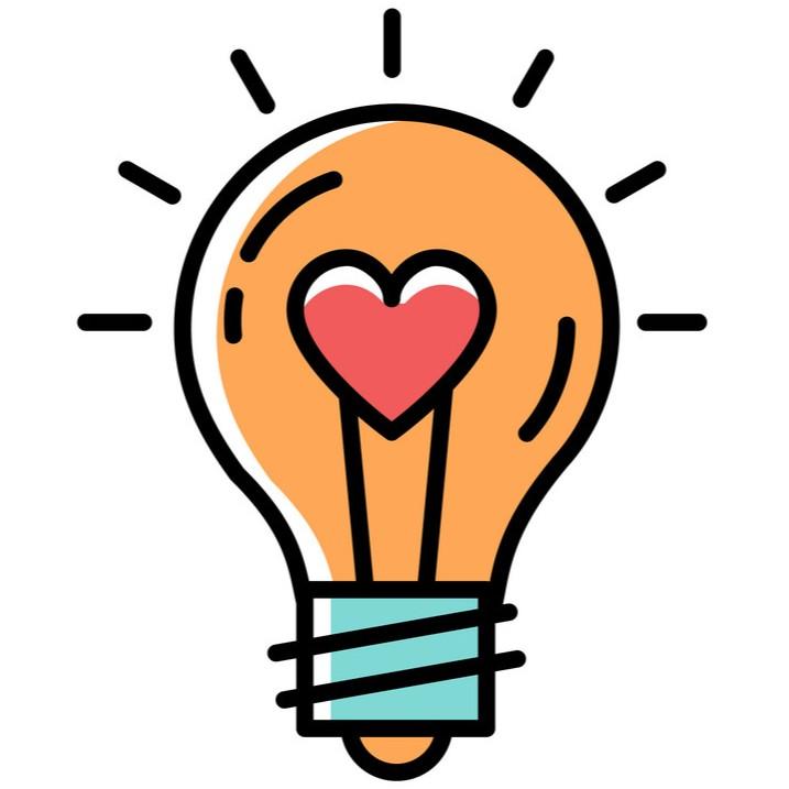 Ideas Románticas